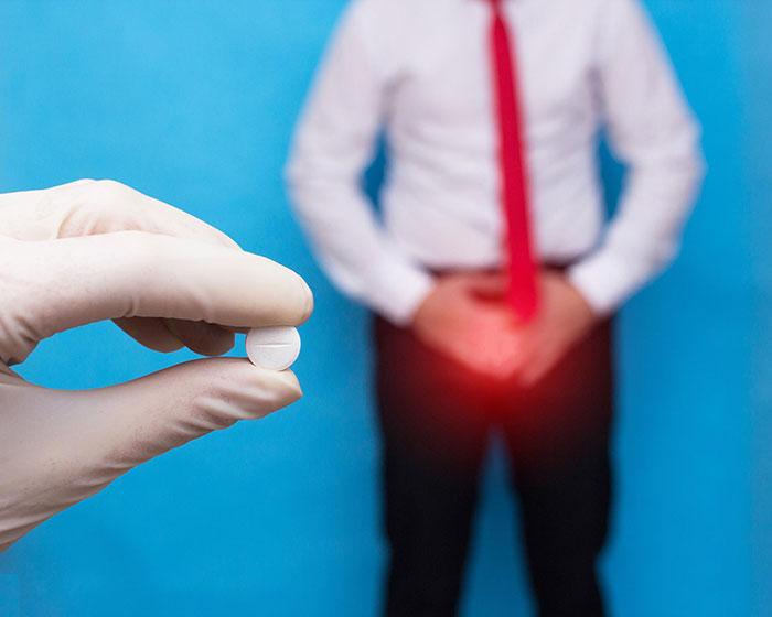روش درمان بیماری سوزاک