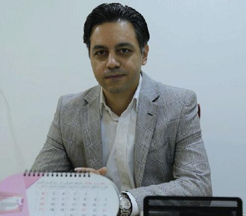 دکتر مجتبی عاملی اورولوژیست خوب